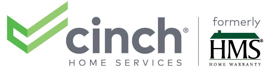 cinch-logo.jpg