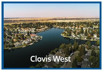 Clovis West.jpg