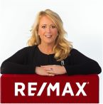 Susan REMAX 2 dark red for website.jpg