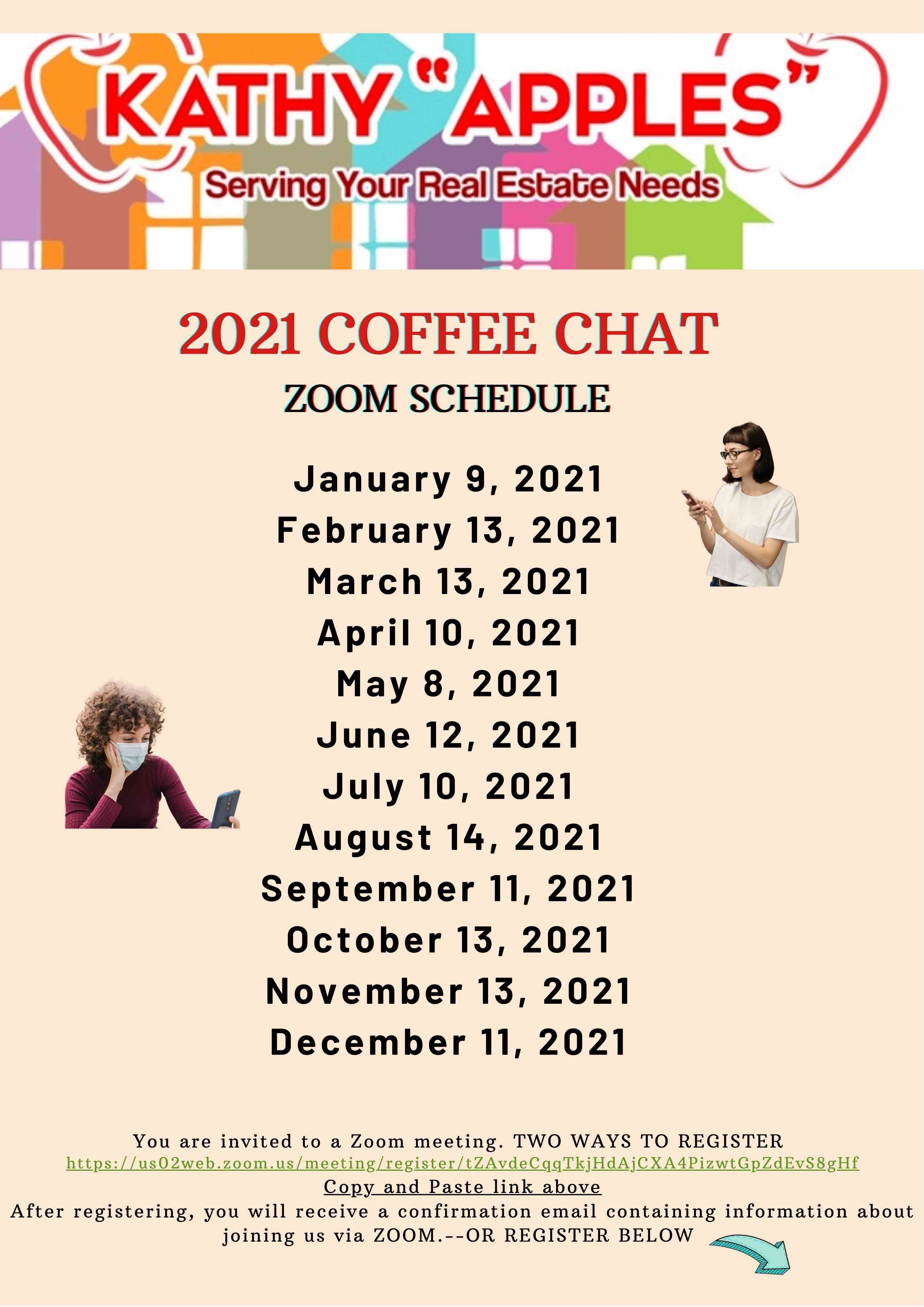 2021 Coffee Chat Pg 2.jpg