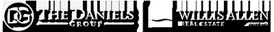 White_DG Logo & WARE Logo.png