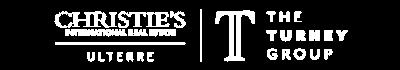 TTG - 400 x 70 Website Logo (1).png