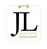 JL.RealEstate.Logo - Copy.jpg