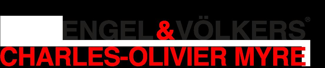 EV-MyreCharles-Olivier.png