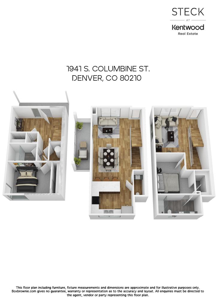 Columbine 12, 3D Floorplans, Updated1024_1.png