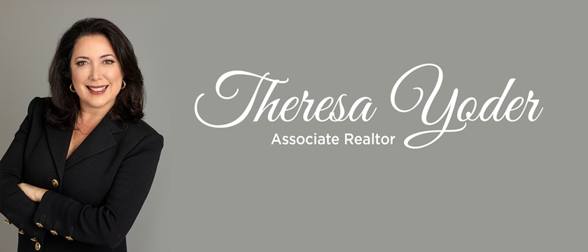 Theresa Yoder's About Us Smaller Website Photo.jpg