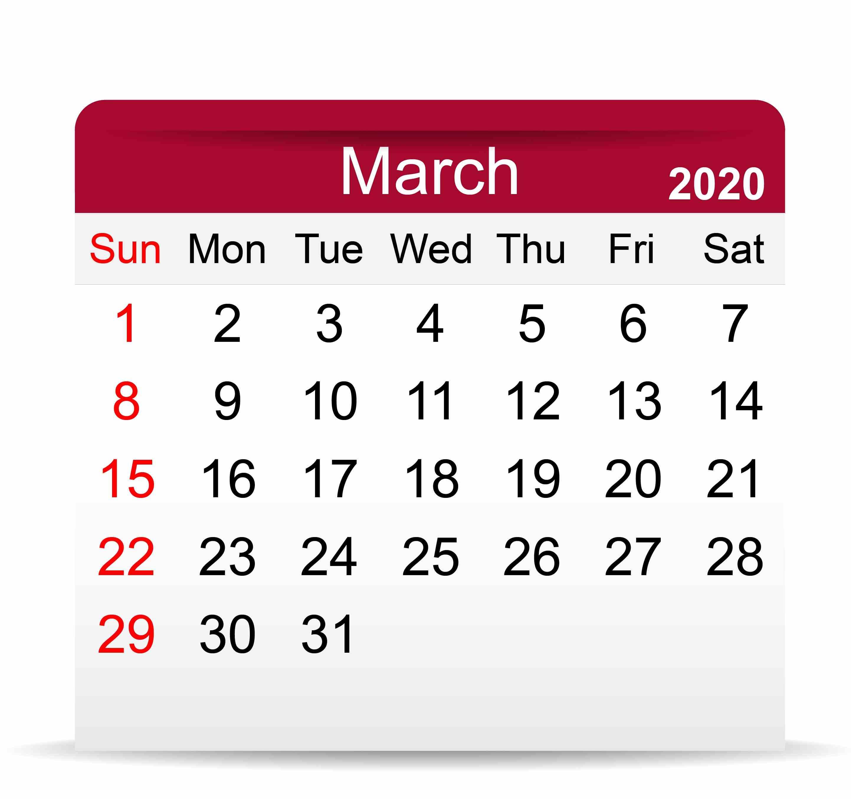 172193-march-2020-calendar.jpg