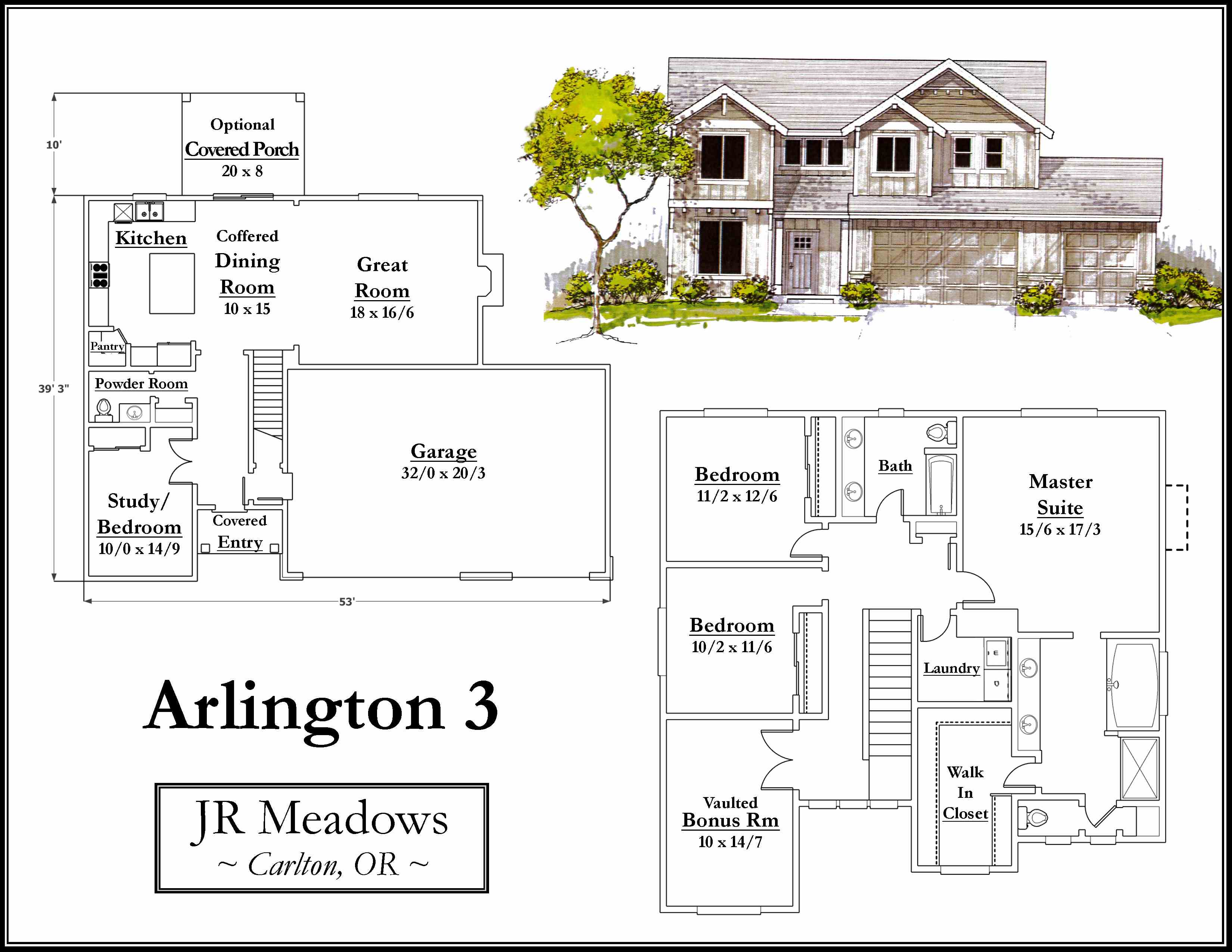 arlington3.jpg