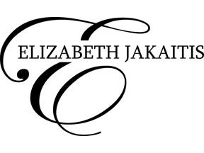 Elizabeth Jakaitis-Logo_NoTagline_Black.jpg