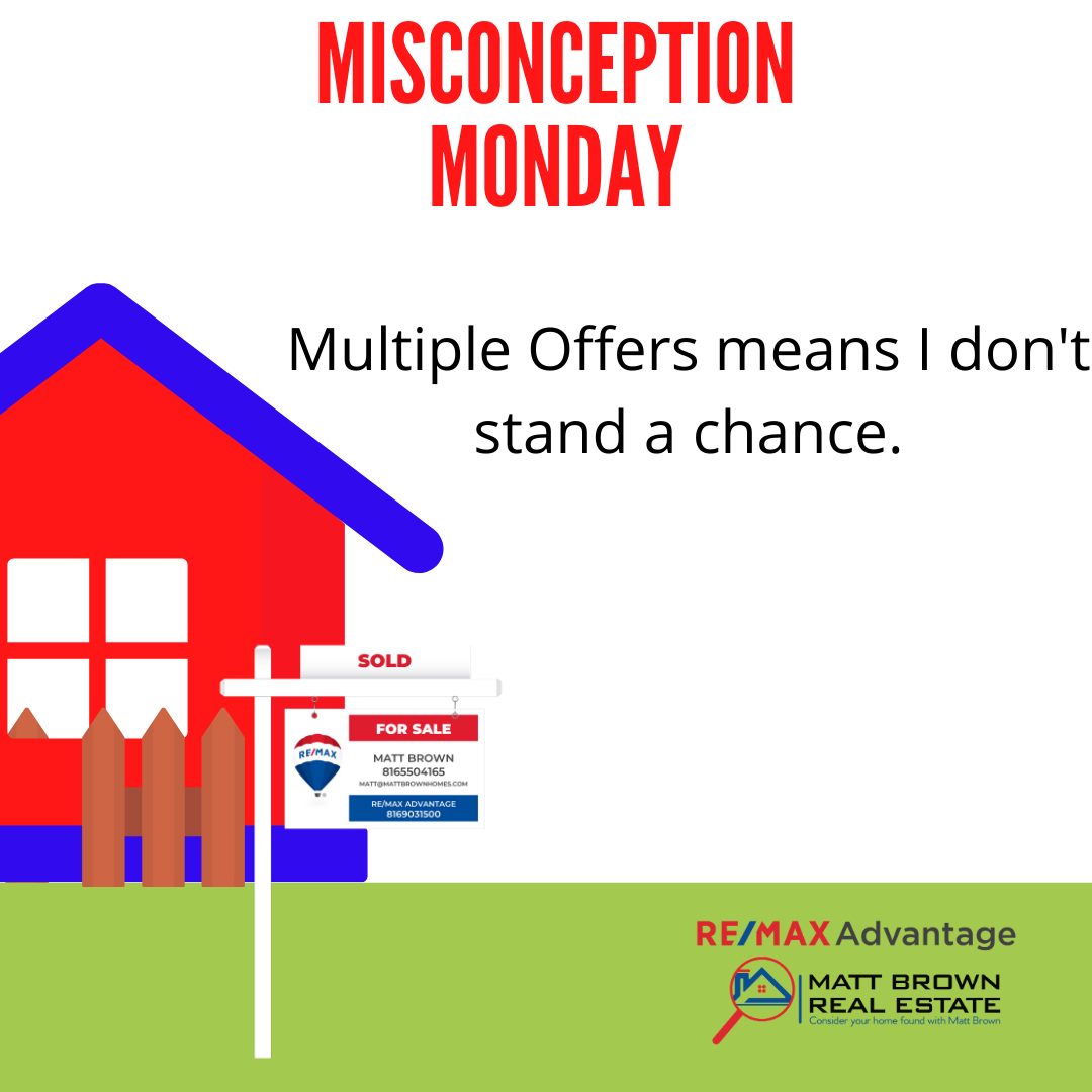 Misconception Monday (14).png
