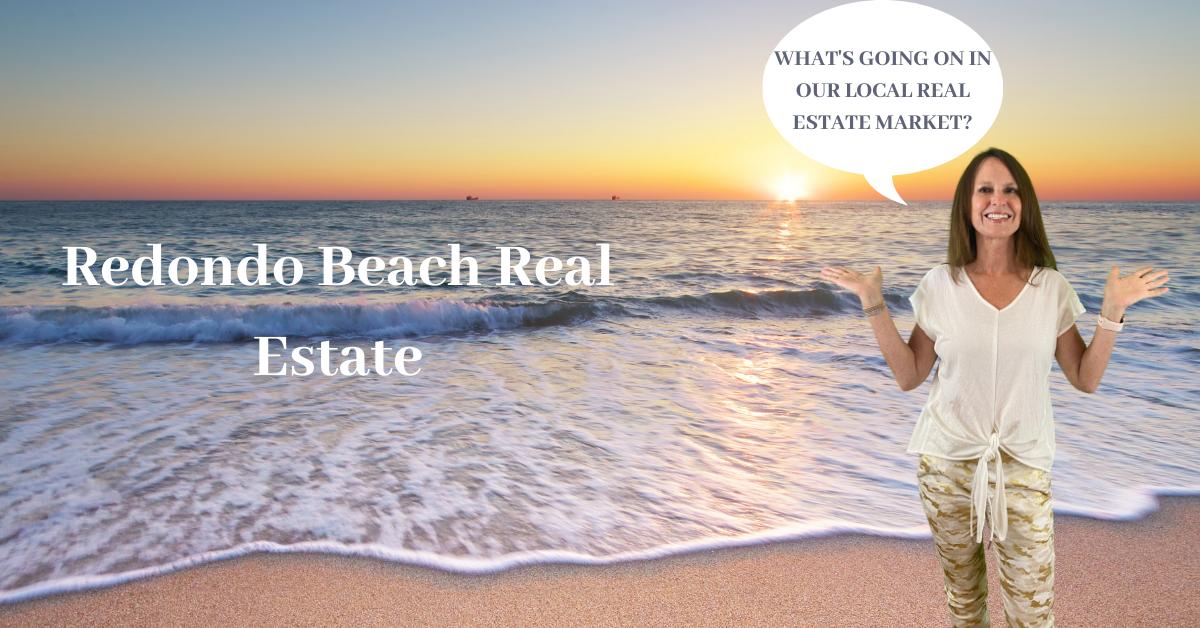 Redondo Beach Real Estate (1).png