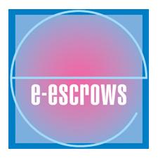 escrow-logo.jpg