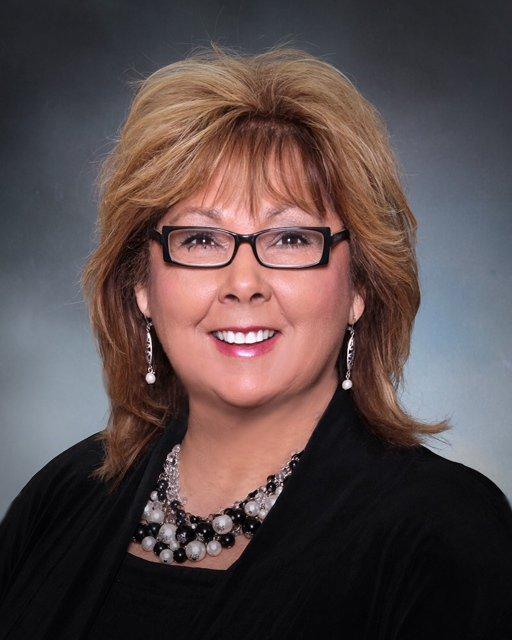 Kathy Anderson.jpg