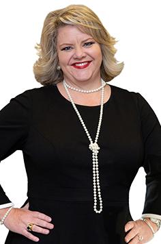 Malinda Howell