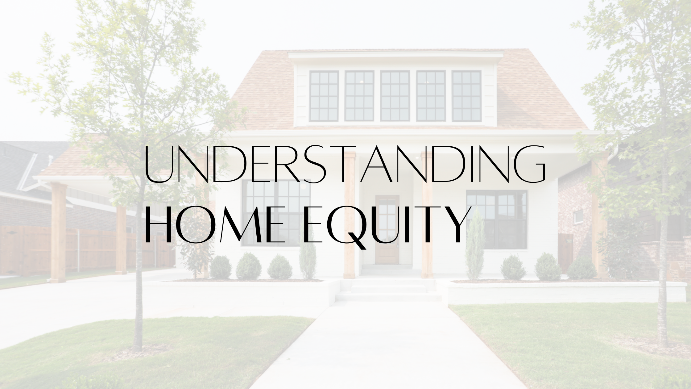 Home Equity Photo.png