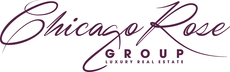 cabernet logo.png