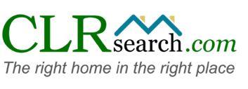 CLR Search