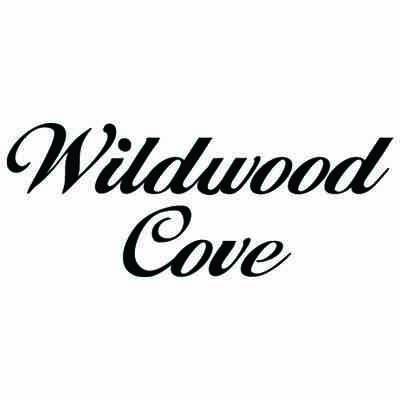 Wildwood Cove