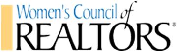 The Women's Council of REALTORS®