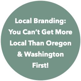 Local Branding Circle.png