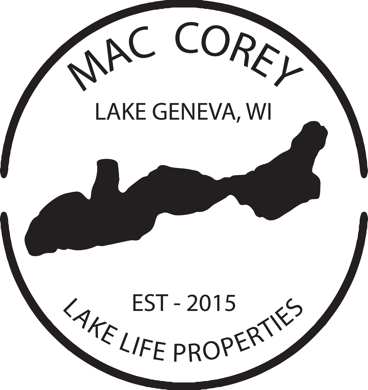 mac corey_logoFINAL.png