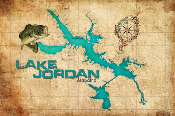 lake jordan image.jpg