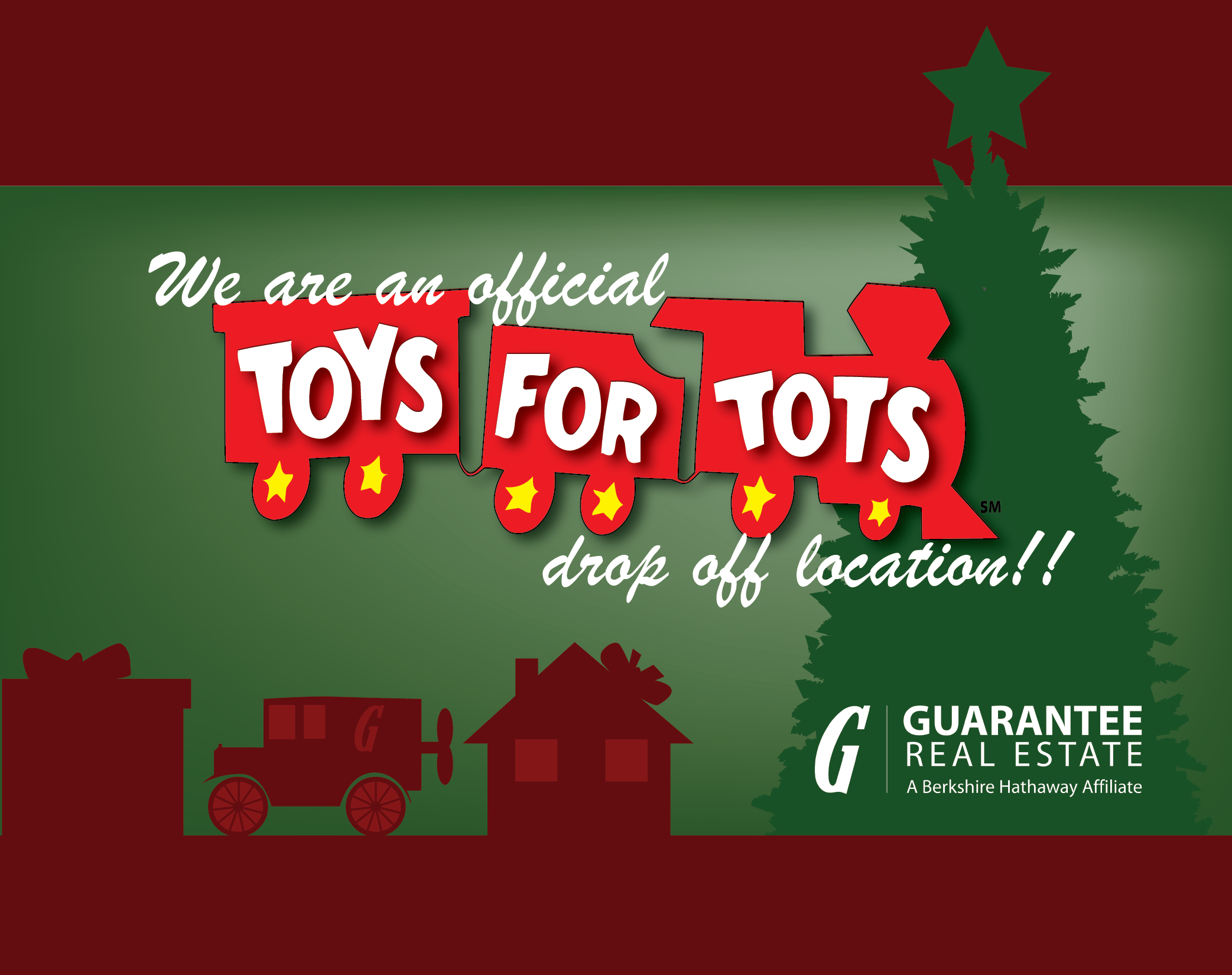 toys-for-tots-image-01-1.png