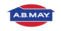 ABMAY_Logo.png