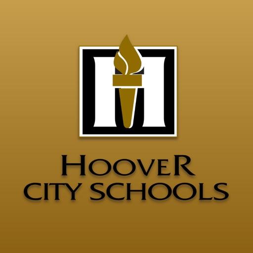 HooverCitySchools.jpg