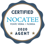 Nocatee Logo Resized.png