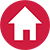 About-RealtySouth-Icon