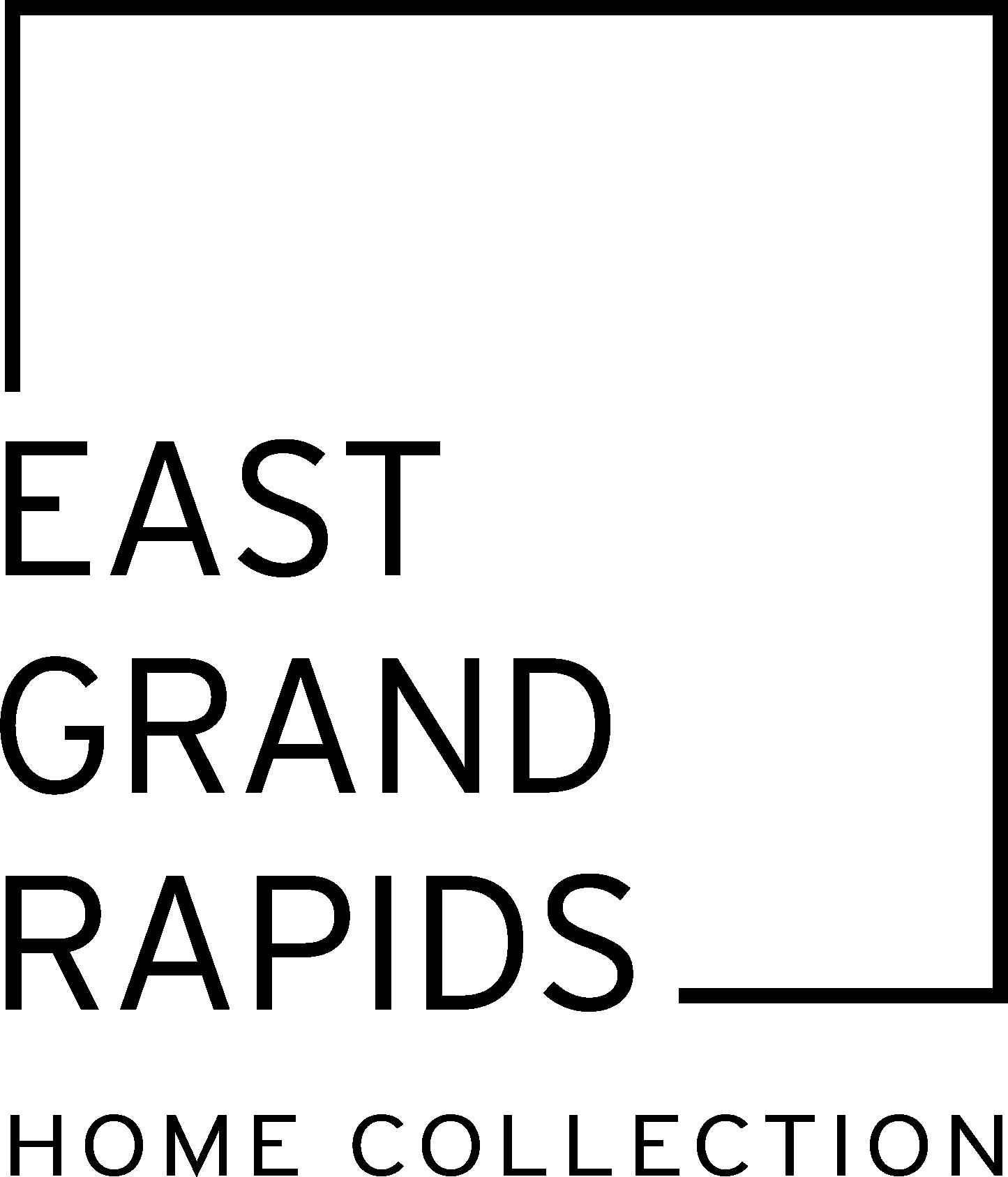 Logo_Black_CMYK.png