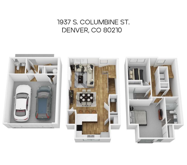Columbine 12, 3D Floorplans, Updated1024_3.png