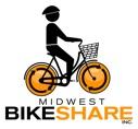 Bikeshareinclogo.jpg