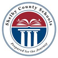 Shelby County Schools.jpg
