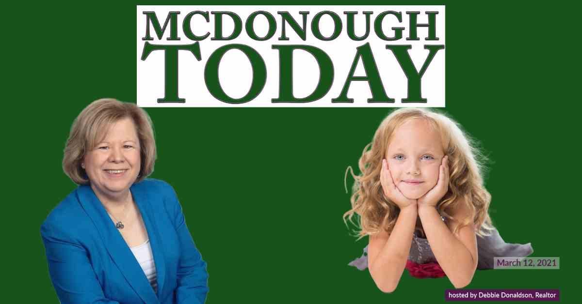 McDonough Today Mar 12 2021.jpg