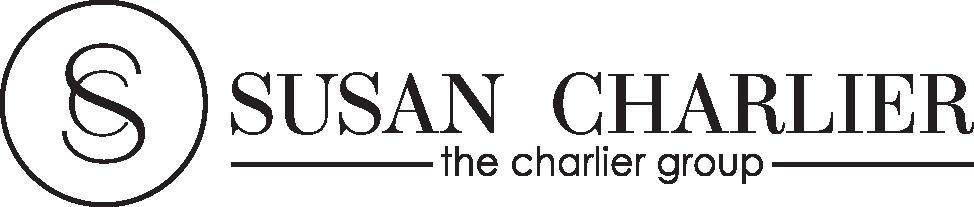CHARLIER_Logo_FINAL_horizontal.png