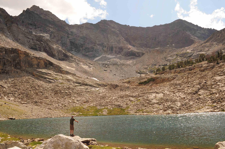 Flyl Fishing in Sun Valley Mountains.jpg