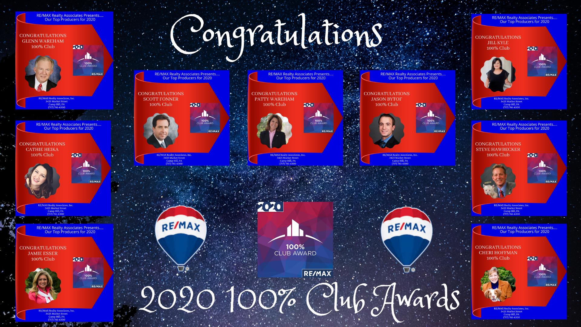 2020 Awards PP_100% Pt2.png