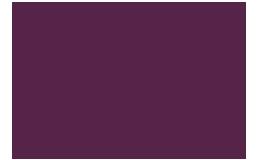 Berkshire Hathaway HomeServices Hudson Valley Properties