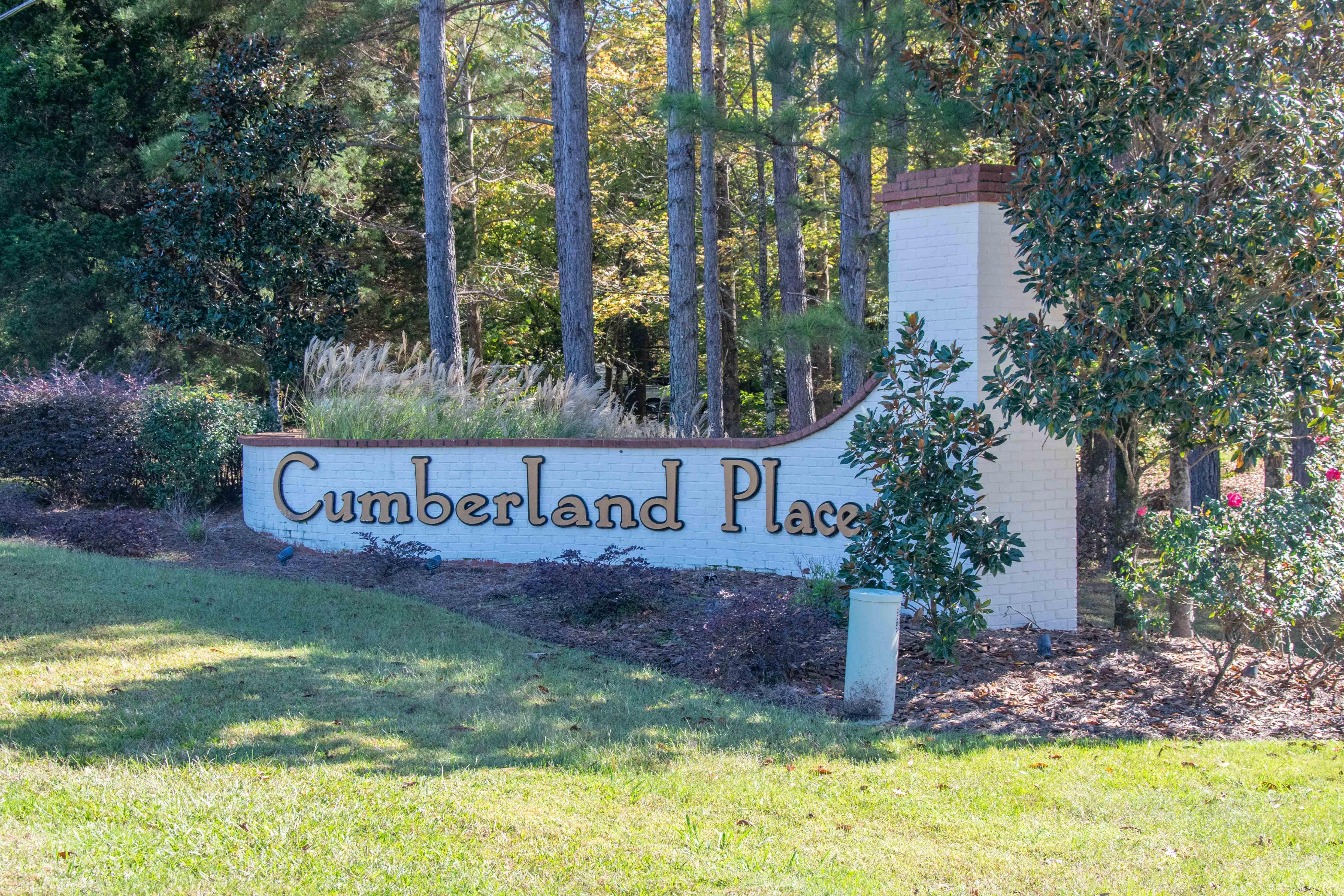 CumberlandPlace1.jpg