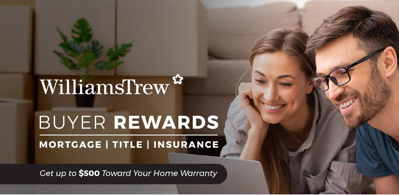 WT Buyer Rewards Program.jpg