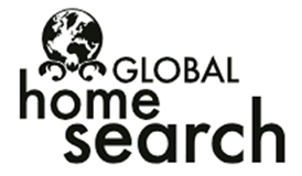 Global Home Search