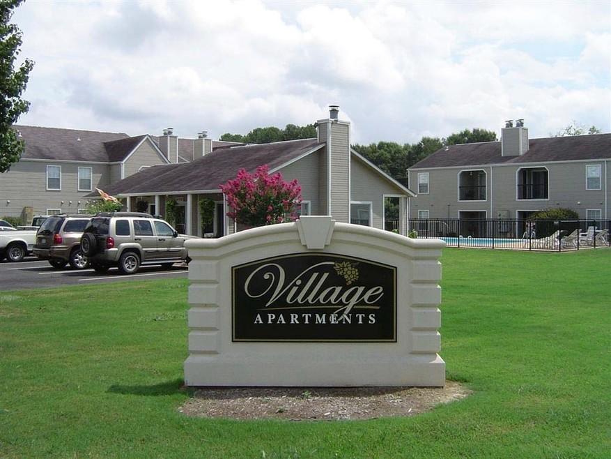 The Village Sign.jpg
