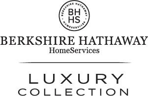 Luxury Logo.jpg