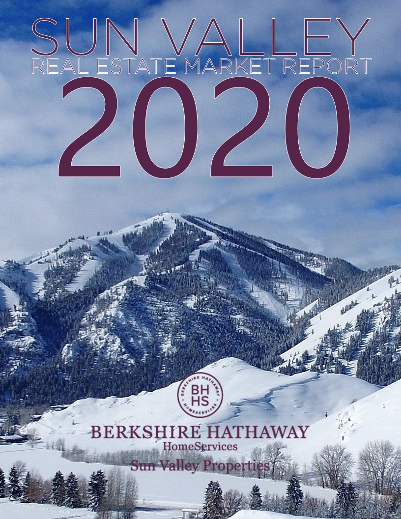2020 Market Update Full Year 1 pg for newsletter.jpg