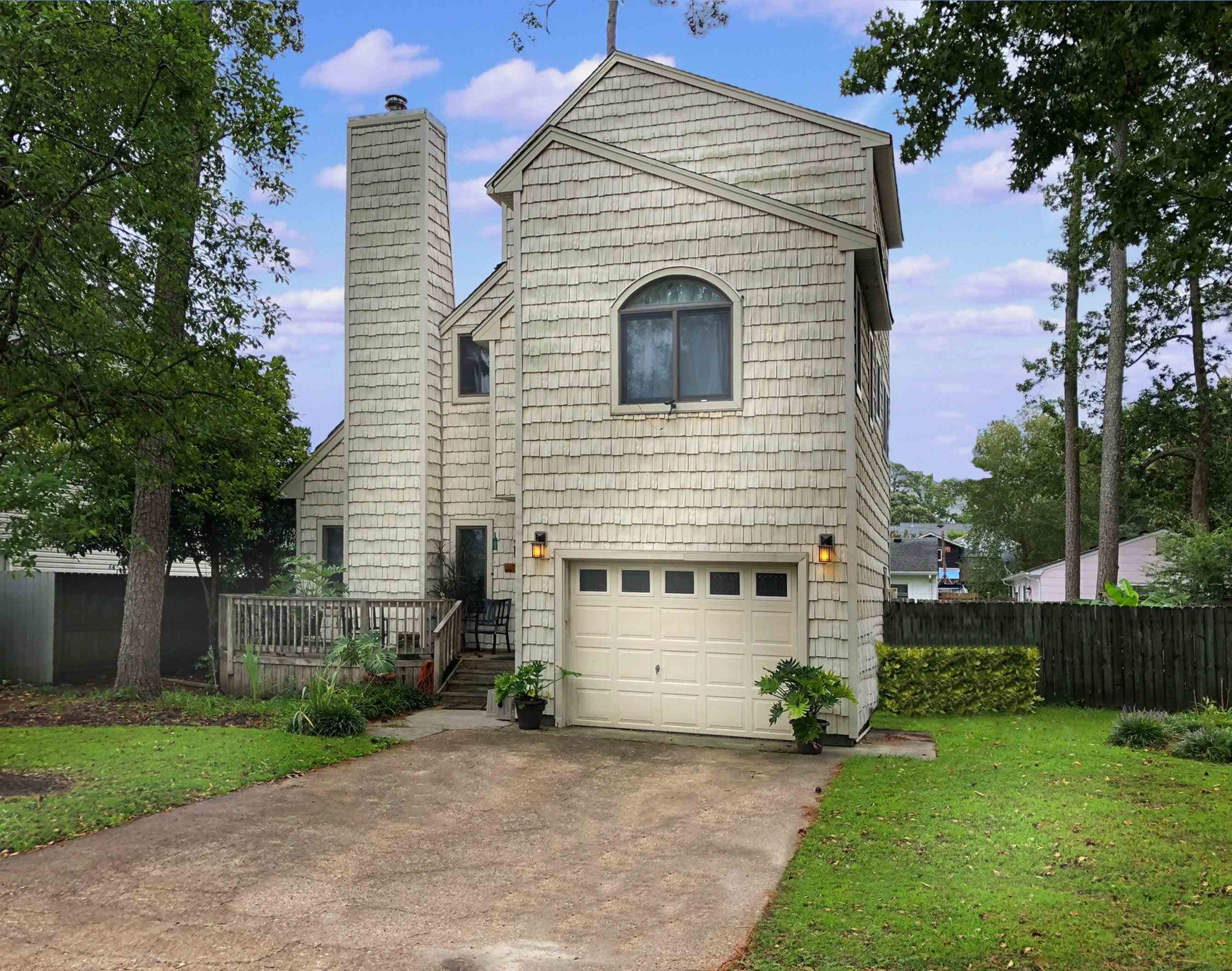 d 616 Delware Ave.jpg