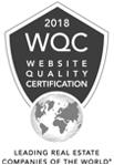 2018 WQC