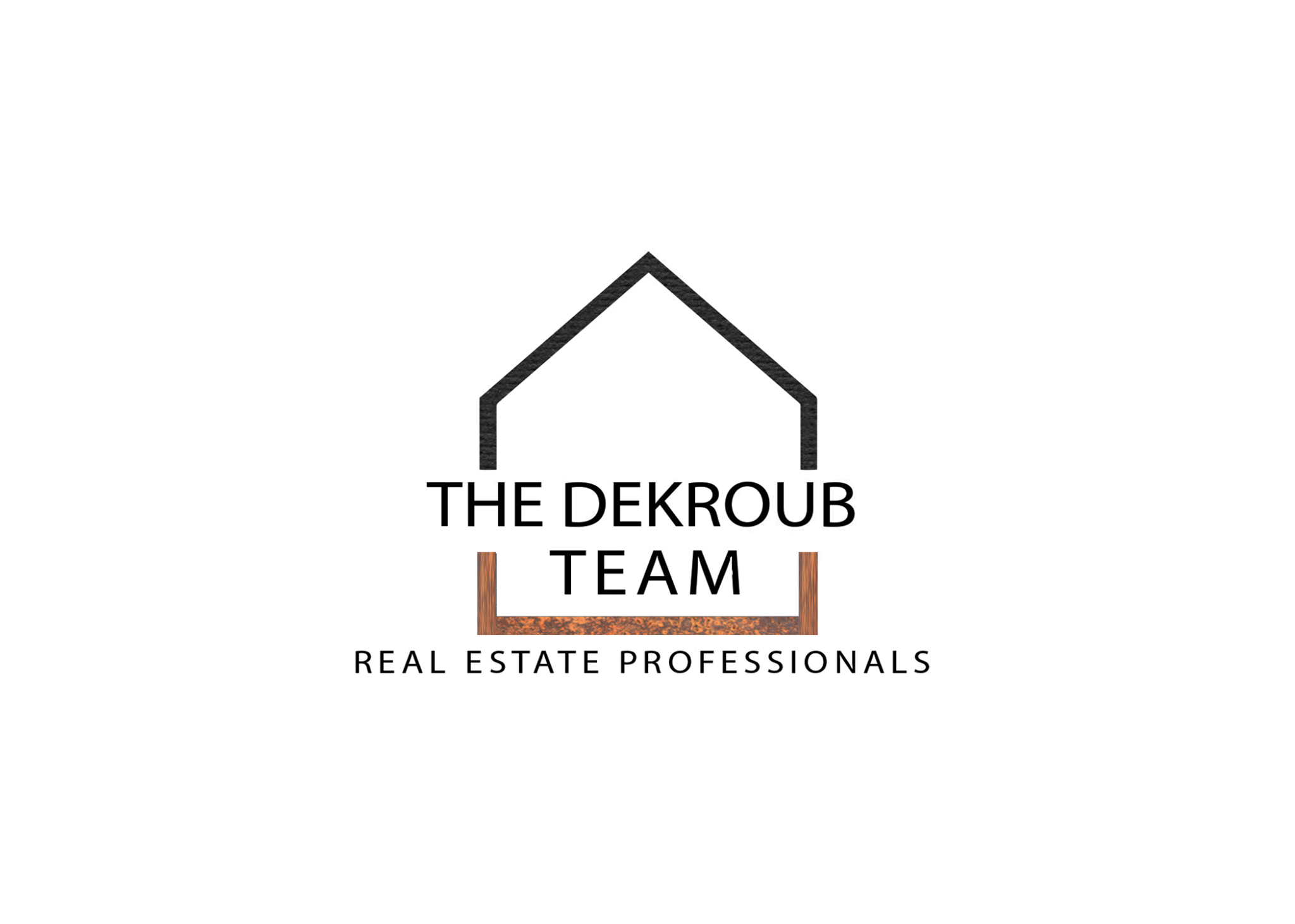 DeKroub team logo.png