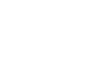 Fox Group - White.png